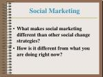 social marketing3