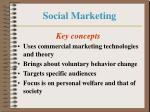 social marketing4