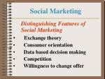 social marketing7