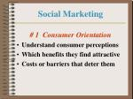 social marketing8