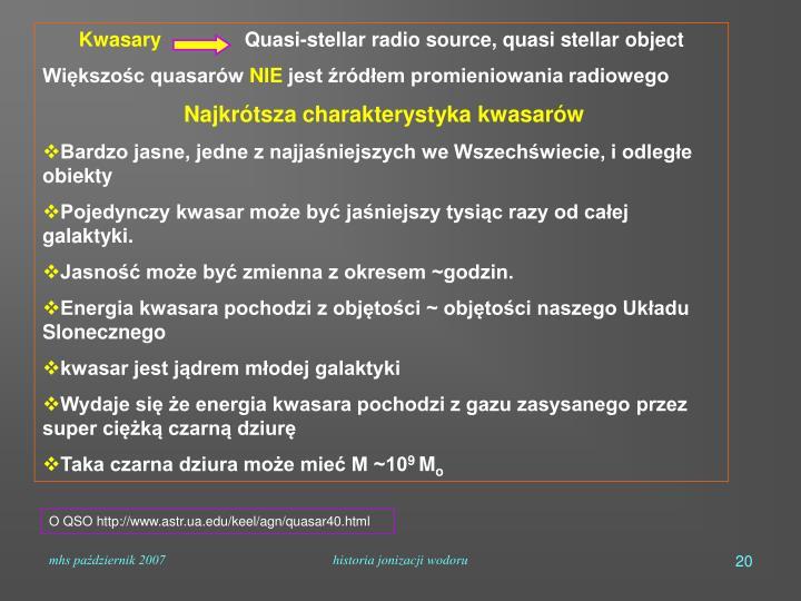 Kwasary