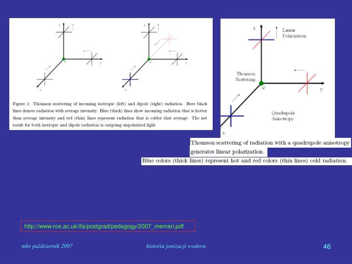 http://www.roe.ac.uk/ifa/postgrad/pedagogy/2007_memari.pdf
