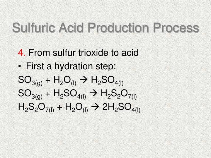 chlor alkali_PPT - Chemical Manufacturing PowerPoint Presentation - ID:4748887