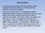 word 20107