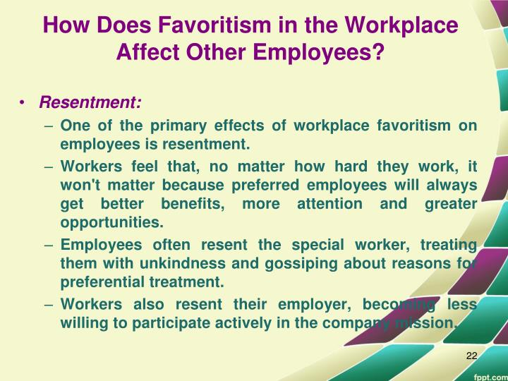 how the work environment affects workers Scand j work environ health 201440(5):437-440 pdf full text doi:105271/sjweh 3448 let's study how worker health affects the psychosocial work environment.