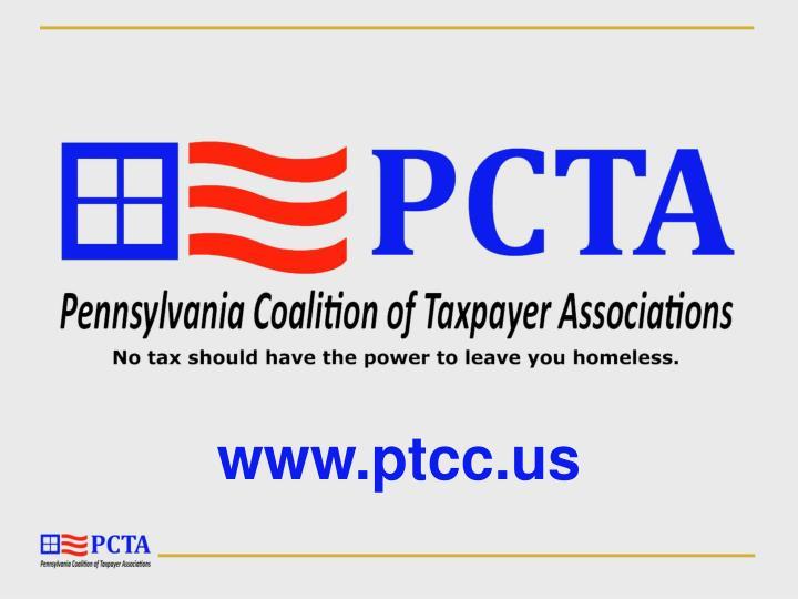 www.ptcc.us