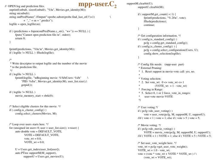 mpp-user.C