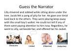 guess the narrator3