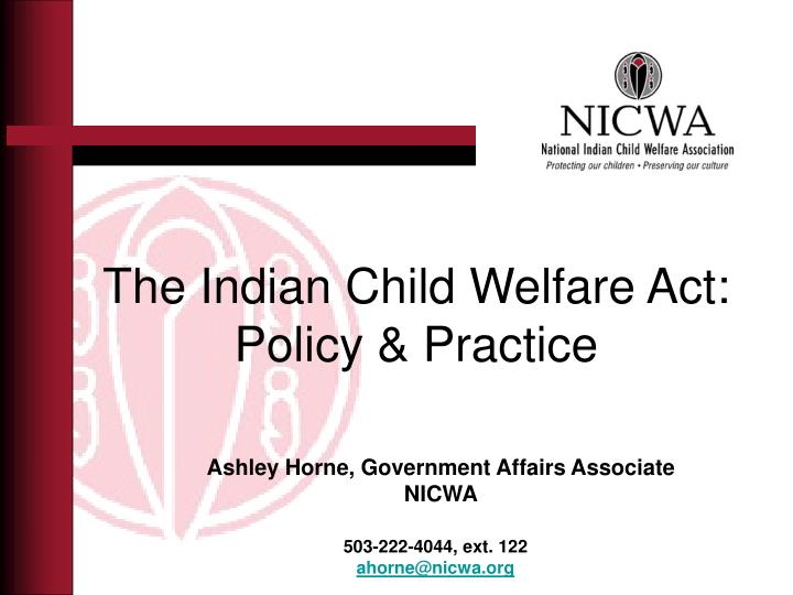 Child welfare programmes in india pdf download