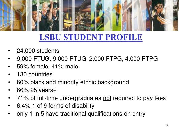 24,000 students