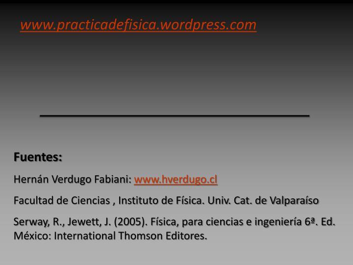 www.practicadefisica.wordpress.com