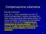 compensazione urbanistica2