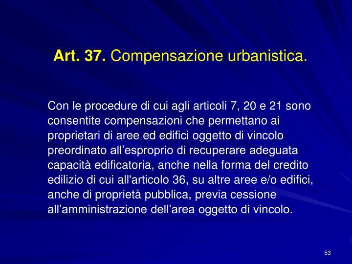 Art. 37.
