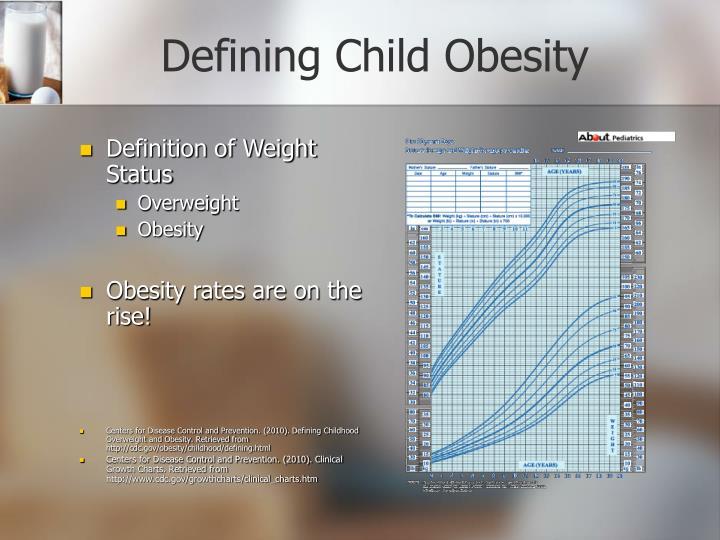 Edmonton Obesity Staging System