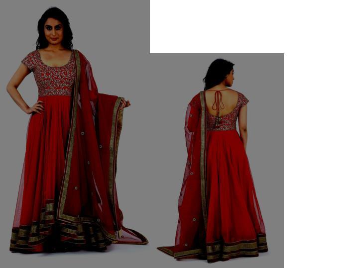 Jyotsna Tiwari Collection