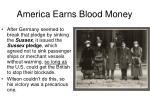 america earns blood money3