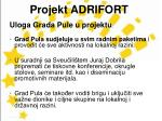 projekt adrifort1