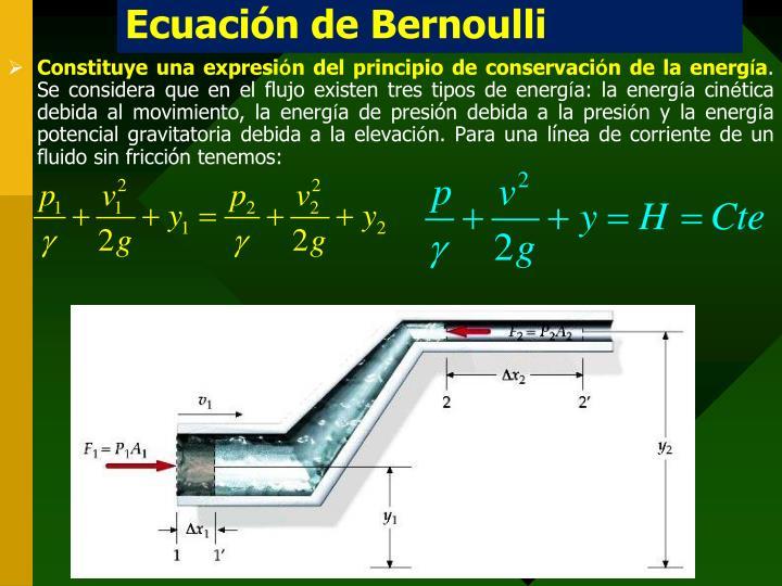 Ecuaci