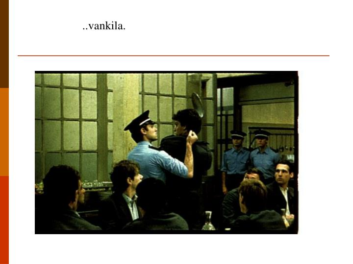 ..vankila.