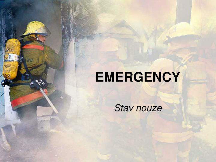 task biii 1 emergency situations A teacher's guide to giving lessons on emergency situations and safety intended audience this resource has been designed for teachers of students in prep, grade 1.