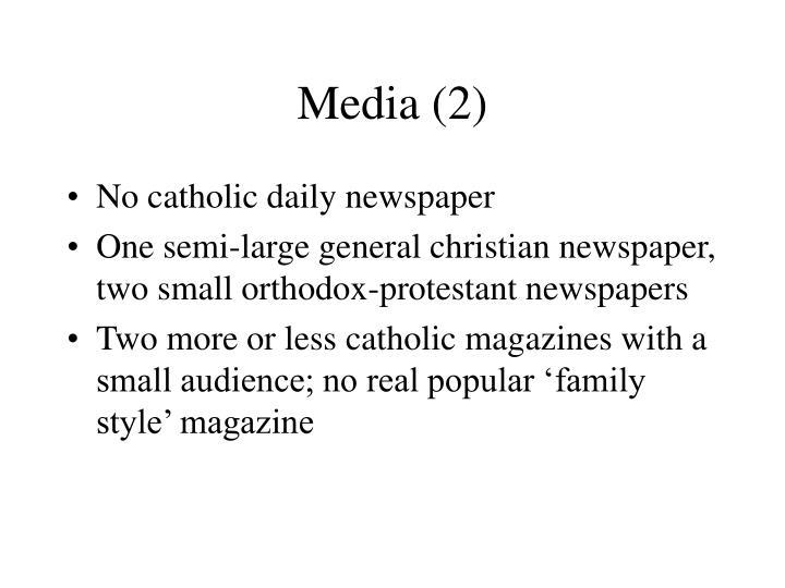 Media (2)