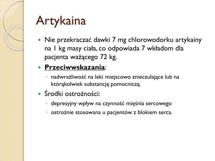 Artykaina