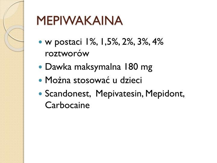 MEPIWAKAINA
