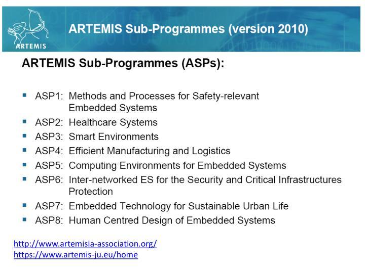 http://www.artemisia-association.org/