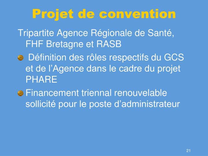 ppt presentation du projet de gcs achats sante bretagne powerpoint presentation id 4761908