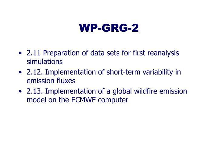 WP-GRG-2