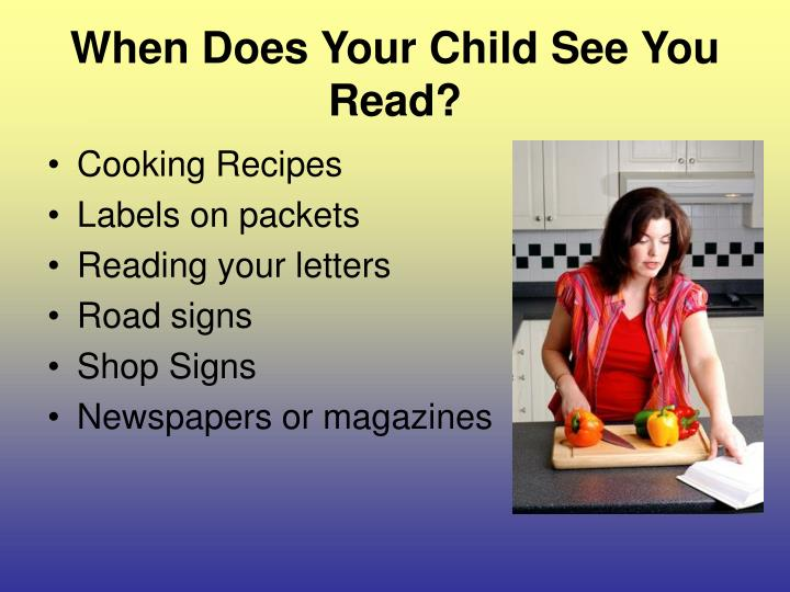 how does reading newspaper improve the Studies have shown that reading can increase an individual's vocabulary,  five ways reading can improve health and well-being medical news today medilexicon, intl, 12 oct 2016.