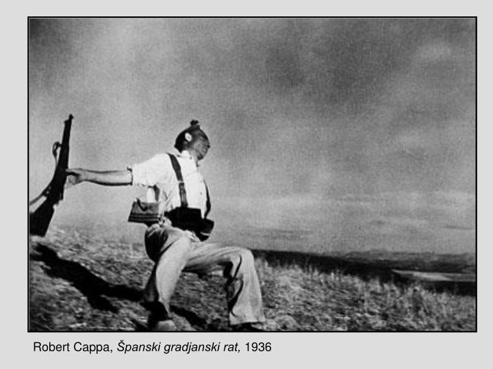 Robert Cappa,