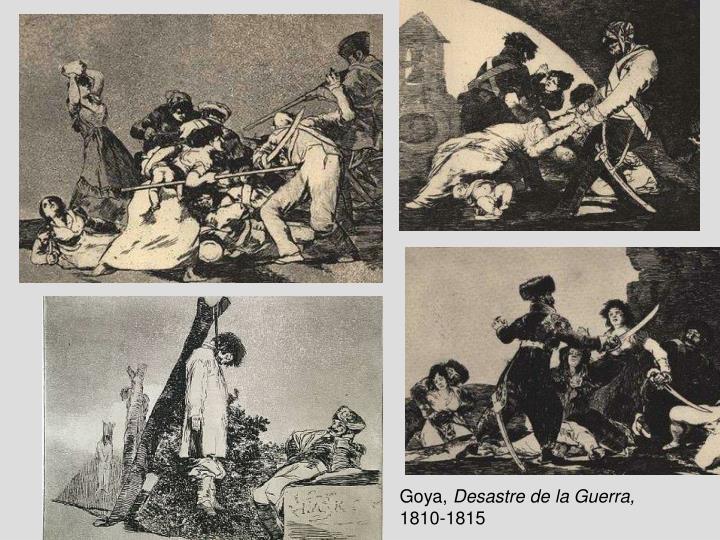 Goya,