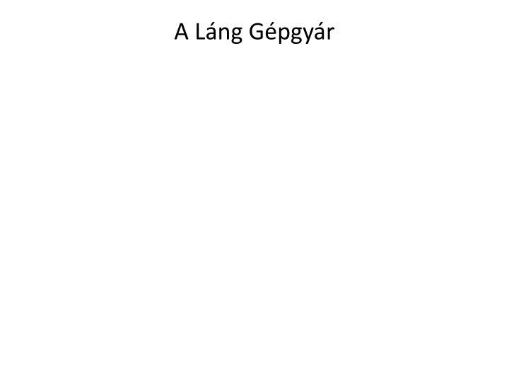A Lng Gpgyr