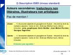 2 description isbd niveau standard5