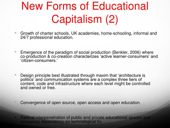 """thesis of capitalism a love story Capitalism: a love story by capitalism 's whole story is largely anecdotal some of these fits and starts do support his bold thesis that """"capitalism is."""