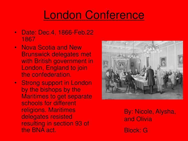 Date: Dec.4, 1866-Feb.22 1867