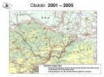 obdob 2001 20051