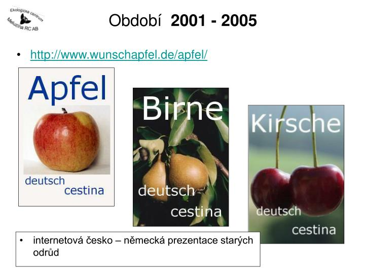 http://www.wunschapfel.de/apfel/