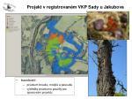 projekt v registrovan m vkp sady u jakubova2