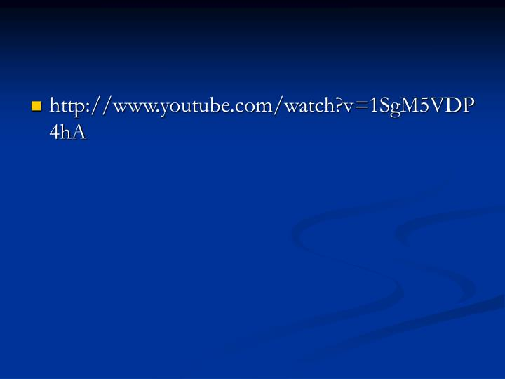 http://www.youtube.com/watch?v=1SgM5VDP4hA