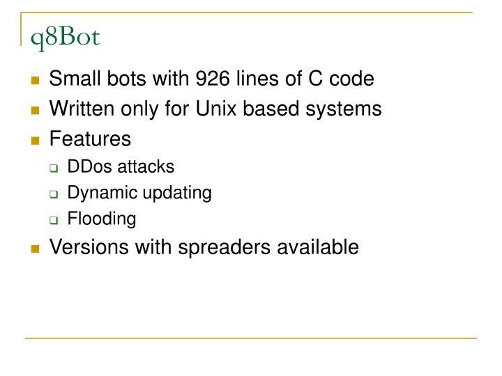 q8Bot
