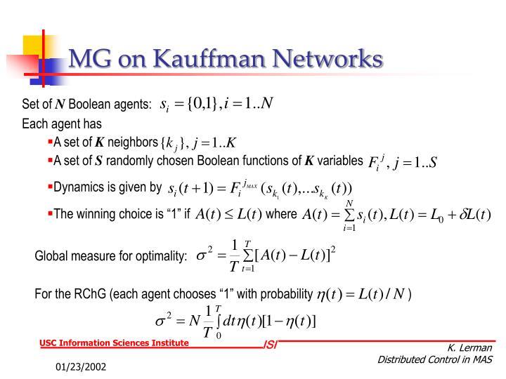 Global measure for optimality: