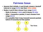 fairness issue1