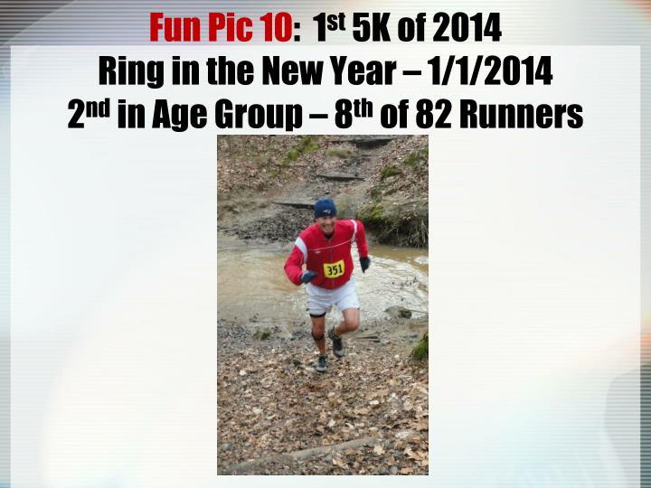 Fun Pic 10