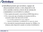 infiniband1