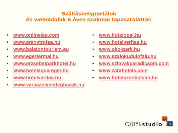 www.onlinelap.com