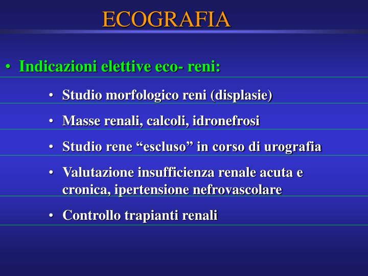 PPT - APPARATO URINARIO PowerPoint Presentation - ID:4773194