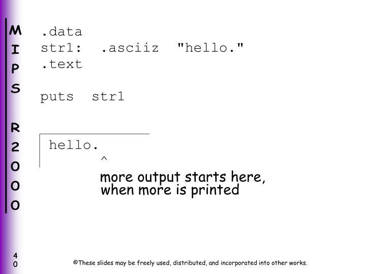 .data