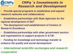 cnpq s investments in research and development1